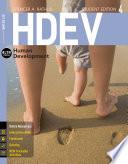 HDEV 4