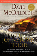download ebook johnstown flood pdf epub