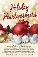 Holiday Heartwarmers