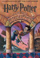 cover img of Harry Potter and the Sorcerer's Stone