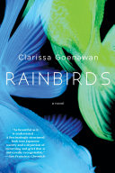 download ebook rainbirds pdf epub