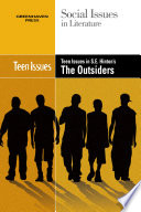 The Outsiders Pdf/ePub eBook