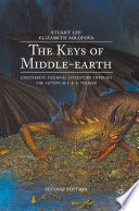 The Keys Of Middle Earth