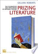 Prizing Literature book