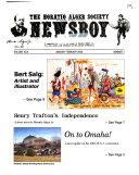 Newsboy : ...