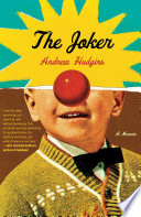 Ebook The Joker Epub Andrew Hudgins Apps Read Mobile