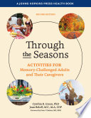 Through The Seasons : a multicultural approach; includes all-new...