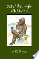 Ebook Out of the Jungle 6th Edition Epub Bill Dunbar Apps Read Mobile