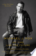 No Time Like the Future Book PDF