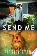 Send Me Book PDF