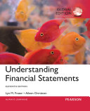 Understanding Financial Statements  Global Edition