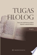 Tugas Filolog