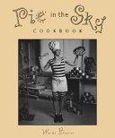 Wanda s Pie in the Sky