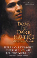 Dom s of Dark Haven