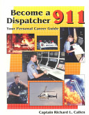 Become a 911 Dispatcher