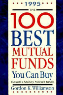 100 Best Mutual Funds You Can Buy
