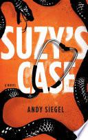 Suzy s Case