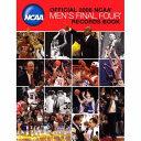 Official 2008 NCAA Men s Final Four Records Book