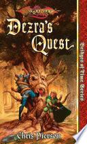 Dezra s Quest Book PDF