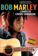 Bob Marley: Complete Chord Songbook