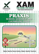Praxis School Guidance and Counseling 20420