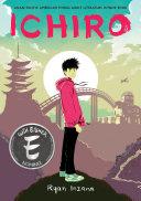 Ichiro Book PDF