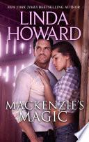 Mackenzie s Magic