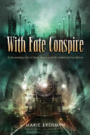 With Fate Conspire City Hidden Below Queen Victoria S London