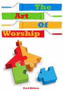 Ebook The Art of Worship Epub Fred Bittner Apps Read Mobile