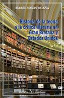 download ebook historia de la teoría y la crítica literaria en gran bretaña y estados unidos pdf epub