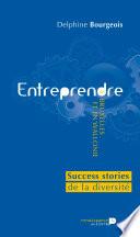 Entreprendre    Bruxelles et en Wallonie