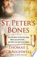 St  Peter s Bones