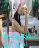 Slender Moon