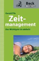 Zeitmanagement