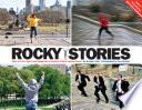 Rocky Stories
