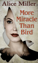 Book More Miracle Than Bird
