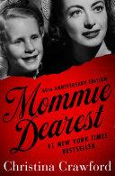 download ebook mommie dearest pdf epub