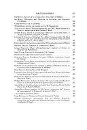 Revue de Théologie Et de Philosophie