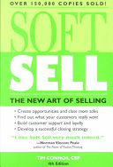Ebook Soft Sell Epub Tim Connor Apps Read Mobile