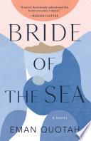 Bride of the Sea Book PDF