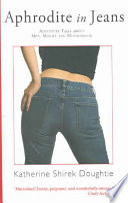 aphrodite in jeans