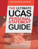 The Ultimate Ucas Personal Statement Guide