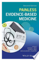 Painless Evidence Based Medicine