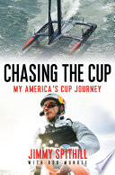 Chasing the Cup