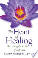 The Heart Of Healing
