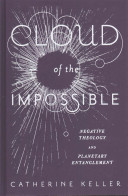 Cloud Of The Impossible : whenever a collective dream turns...