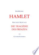 Das Rätsel Hamlet