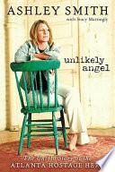 Unlikely Angel