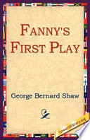 Fanny s First Play