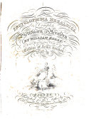 Dictionary of arms of the principal private families in England  Scotland  and Ireland